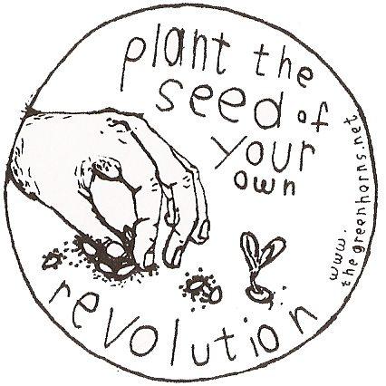 planttheseed1.jpg