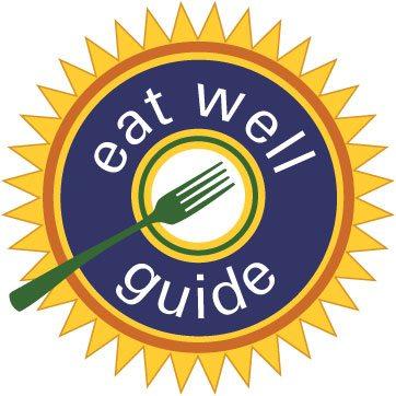 eat-well-logo