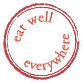 eatwelleverywhere