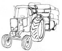 tractor_medium