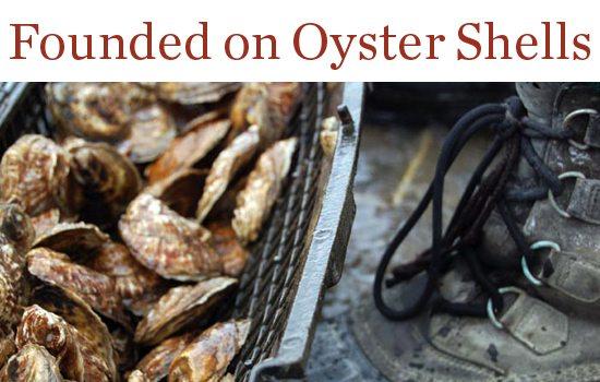 oystermarket2