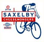 saxelby-logo