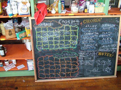 farmblackboard