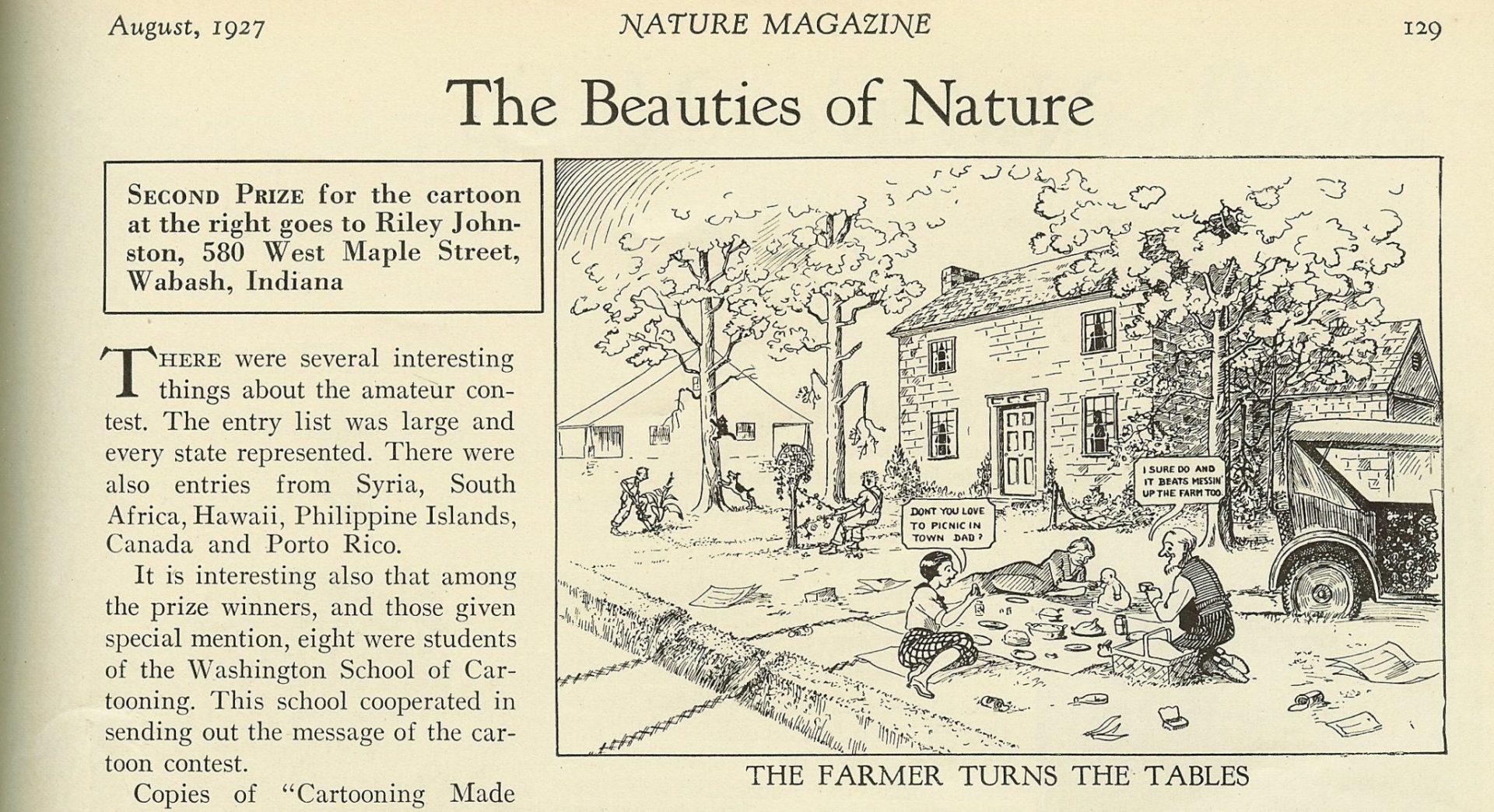 farmerturnsthetables1