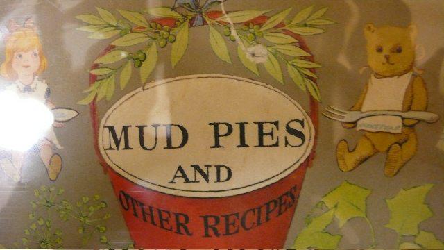 mudpies