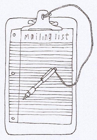mailinglistimg