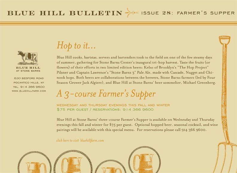 bh_bulletin28