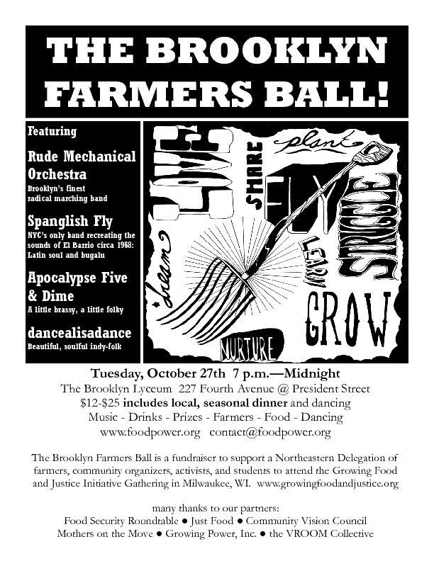 farmers ball big flyer-1
