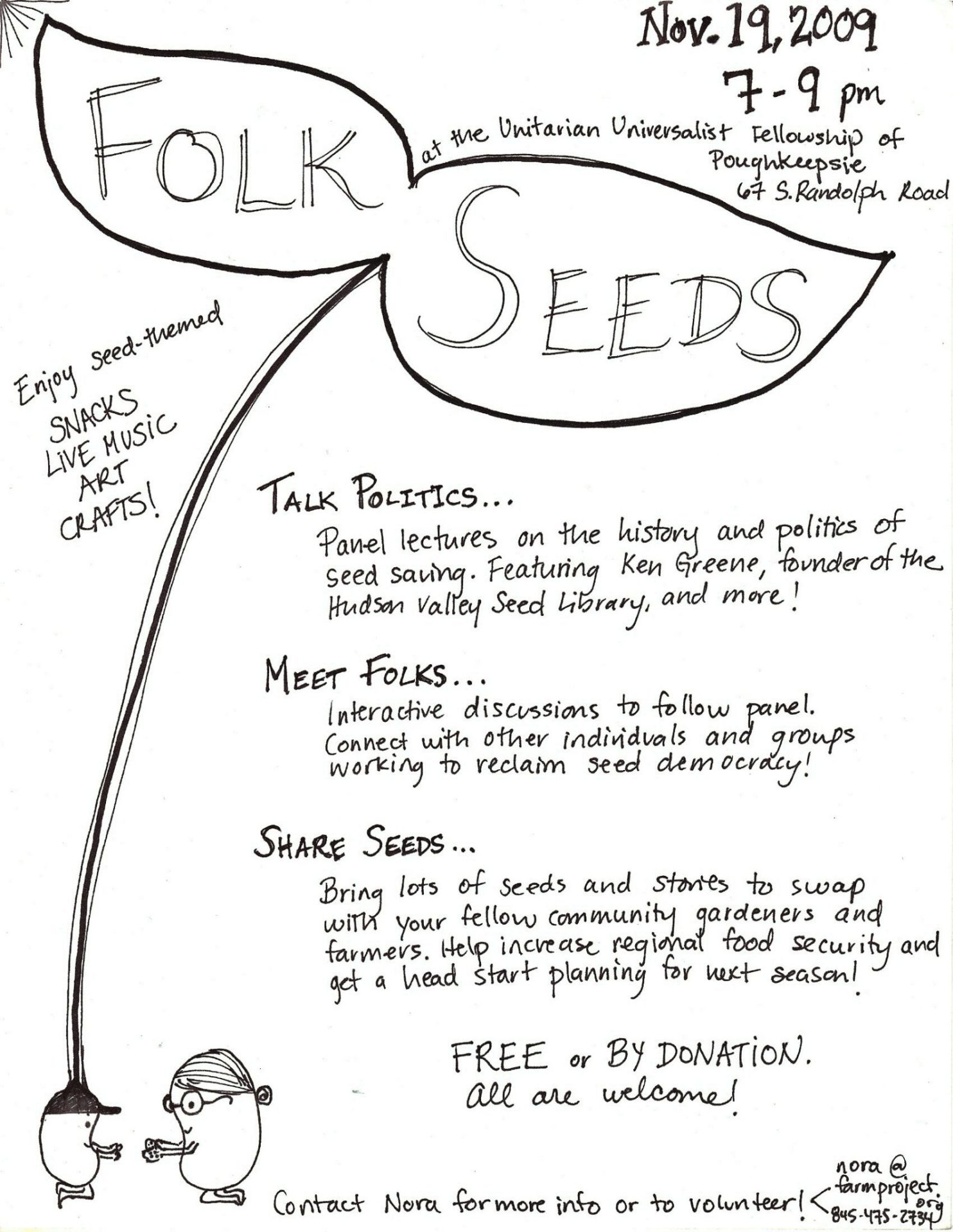 Folk Seeds Flyer Final