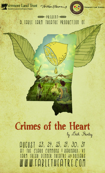 crimesoftheheart-poster-final_websmall
