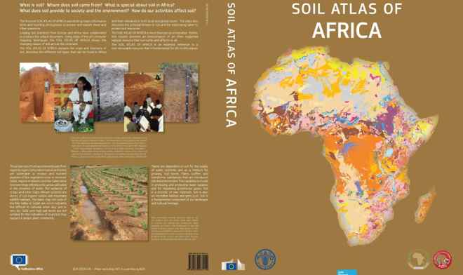 JRC_africa_atlas_cover