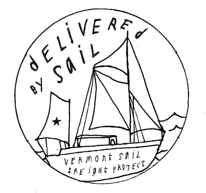 vermont sail 1 copy