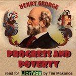 progress_poverty_1307_thumb