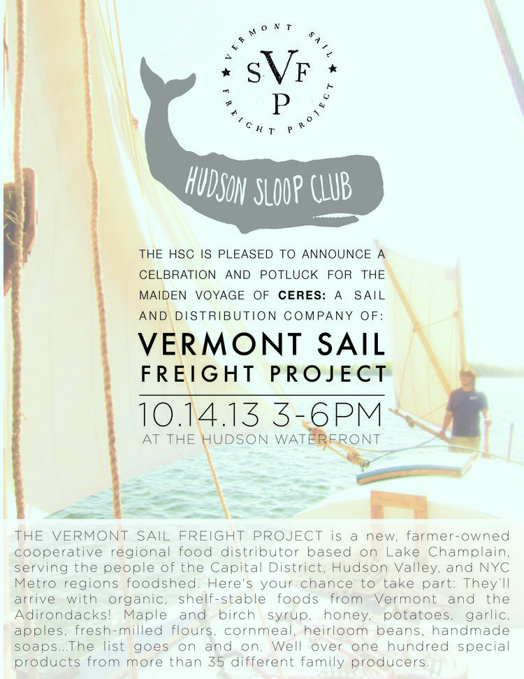 VERMONT SAIL PROJECT_V2-01