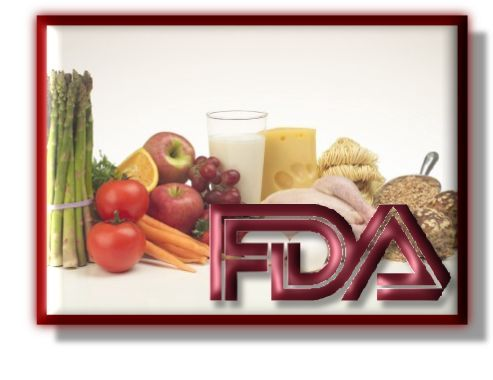 FDA(2)