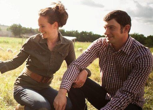 Shaun-and-Amy-Jones-small