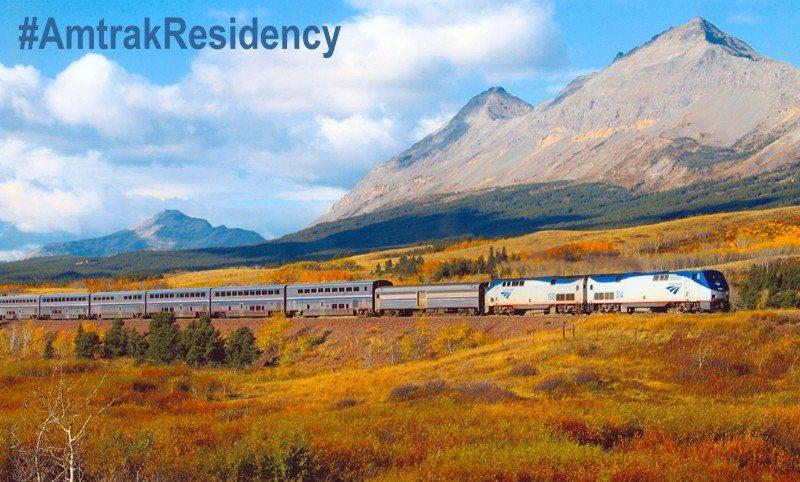 Amtrak-01-800x482