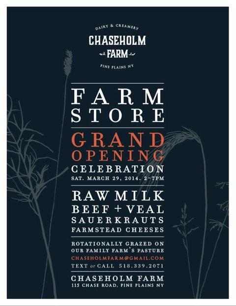 ChaseholmFarmStore_grandopening_wide