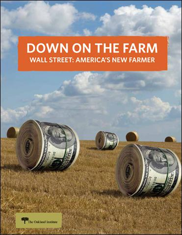 Down_on_the_Farm_cover