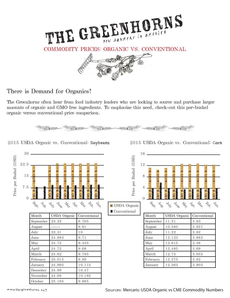 greenhorns_966_design_8.5x11-page-001