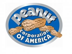 Peanut_Corporation_of_America_logo