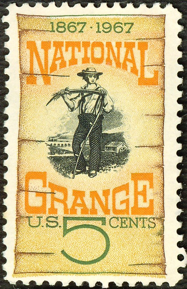 Stamp-national_grange