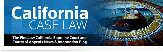 california-caselaw
