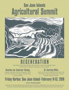 Ag-summit-2016-flat-new-231x300.jpg