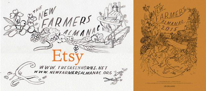 almanac_etsy