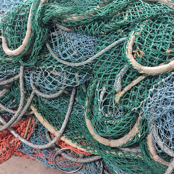 fishing_nets.JPG