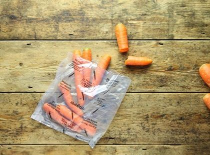 94116_rsz_abel__cole_-_carrot_bags