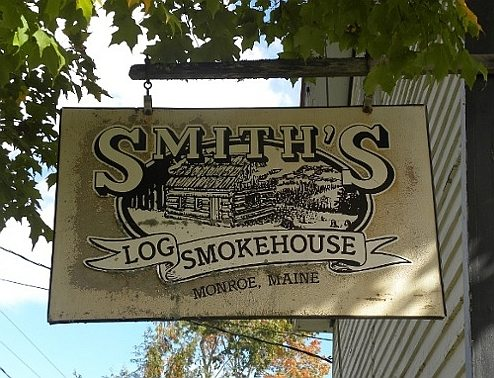 smiths-log-smokehouse.jpg