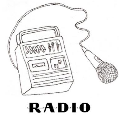 GH_Radio_Image